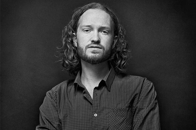 Jesse Dittmar