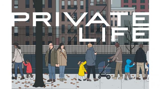 Private Life