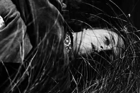 Rory Culkin. © Heidi Slimane.