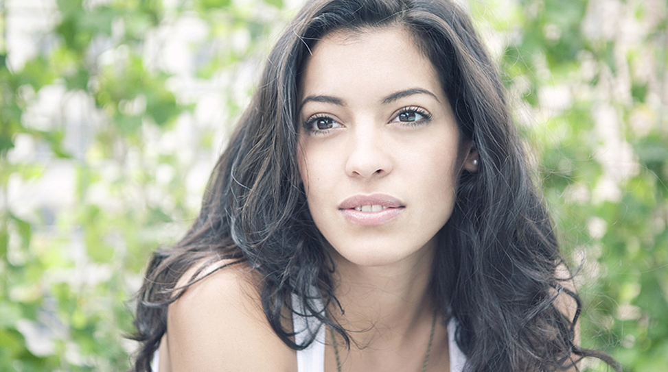 Stephanie Sigman earned a  million dollar salary, leaving the net worth at 1.4 million in 2017