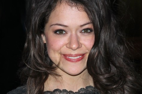 Tatiana Maslany